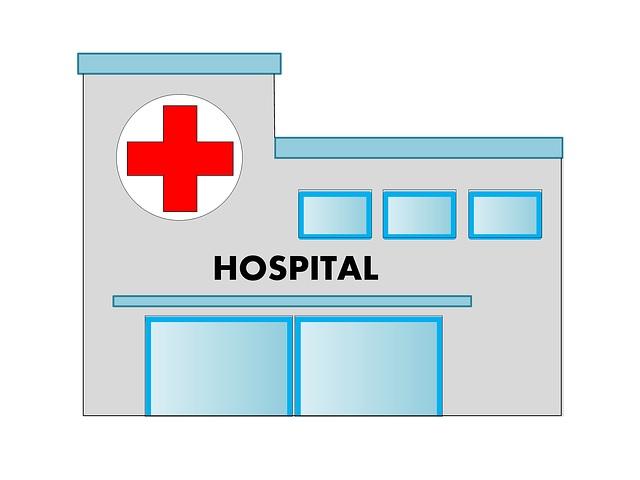 病院内における感染症予防対策